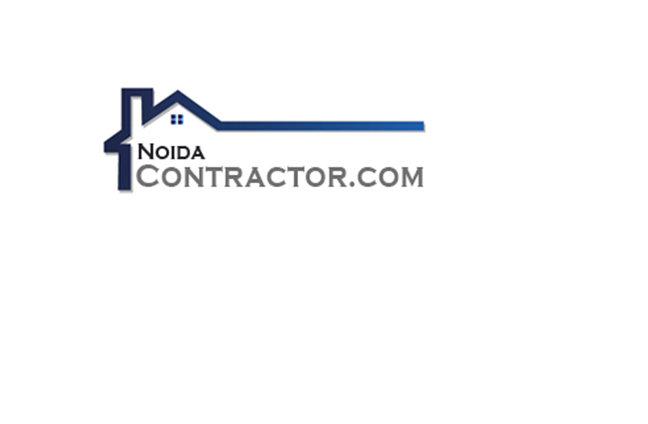 Civil work Contractor in Noida and Delhi NCR
